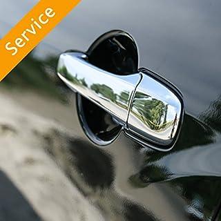 Best Car Door Repair in amazon