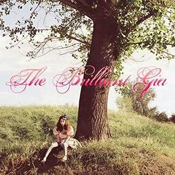 The Brilliant Gia