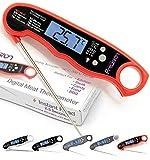 Digital Food Thermometers