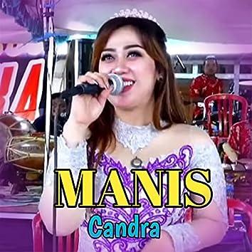 Manis