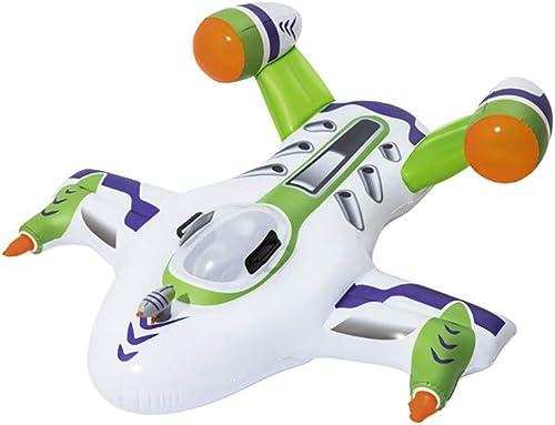 QJJML Sommer-Pool Kinderponton, Aufblasbare Pool Party Wasser Freizeitspielzeug