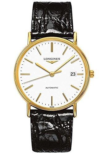 Uhr Longines Herren l49212122