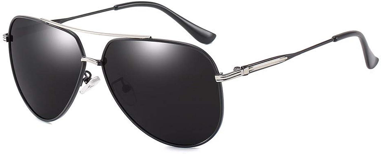 NDFSE-sunglasses NDFSE-sunglasses NDFSE-sunglasses Men's