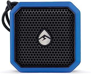 ECOXGEAR PEBBLE Lite Bluetooth Speaker (GDI-EXPLT502)