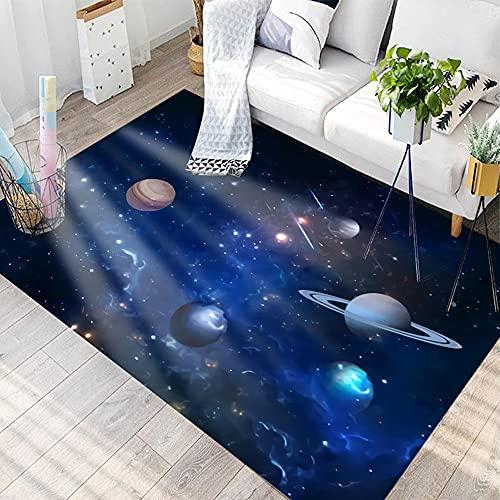 Alfombras De Habitacion Azules alfombras de habitacion  Marca Stillshine.
