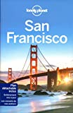 San Francisco City Guide - 1ed