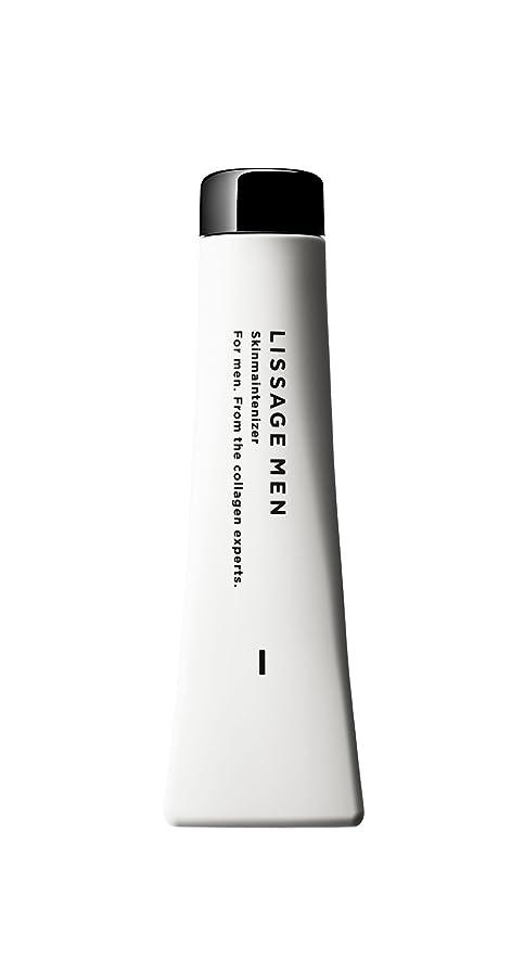 間違いワイン見習いリサージ メン スキンメインテナイザー1 レフィル? 130ml 男性用 化粧水? (メンズ スキンケア)
