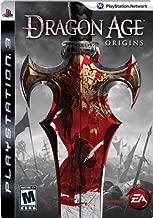 Best ps4 dragon age origins Reviews