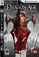 Dragon Age: Origins Collector's Edition (輸入版)