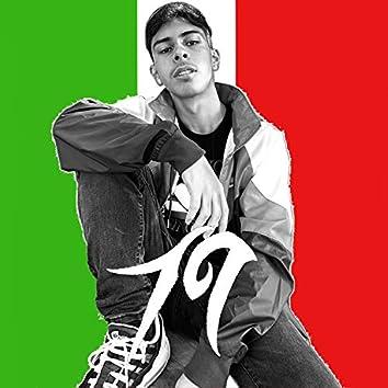 Flow Mexicano