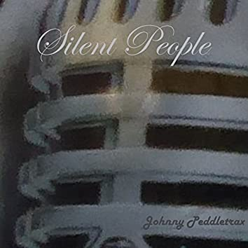 Silent People