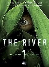 Best river tv series dvd Reviews