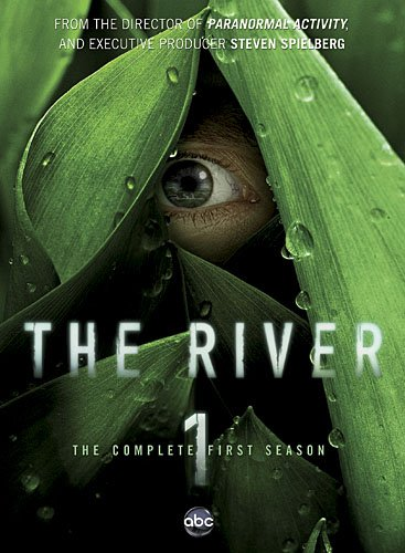 The River First Season