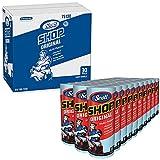 Scott Shop Towels Original (75130), Blue Shop...