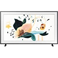 Samsung The Frame 3.0 4K UHD QLED TV from $477.99