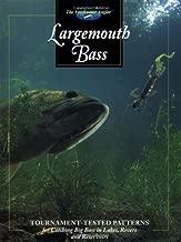 Best tournament bass fishing books Reviews