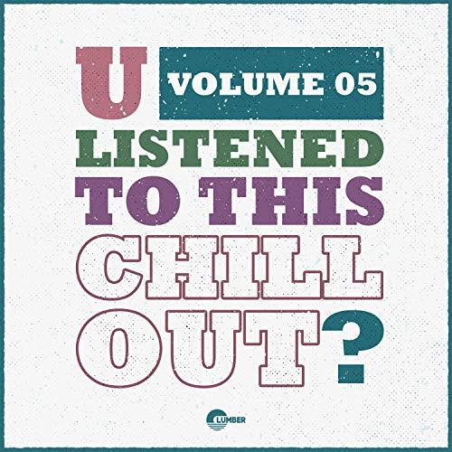 Christian Lamper - Mantra (Original Mix)