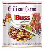 Buss Chili con Carne, 800 g