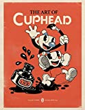 The Art of Cuphead (English Edition) - Format Kindle - 21,62 €
