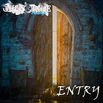 Entry (Remastered)