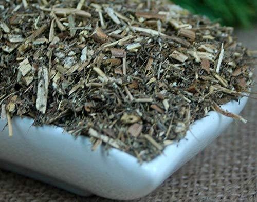 Krauterino24 - Eberrautekraut geschnitten (100g)