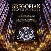 Gregorian - Heavenly Chant