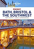 Bath England Travel Books