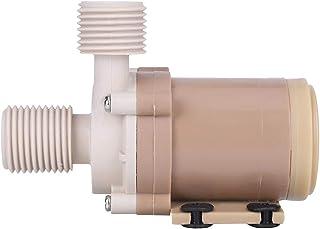 Circulatiepomp voor gezinnen en andere circulatiepompen, thermische solarsystemen DC 12V