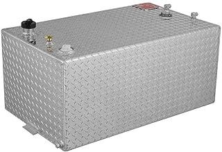 مخزن سوخت انتقال کمکی مستطیلی Gallon RDS MFG INC 71110 55