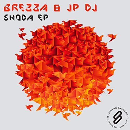 Brezza & JP DJ