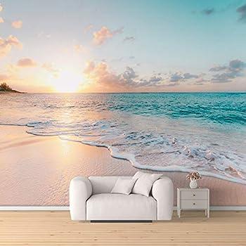 Best beach wallpaper Reviews