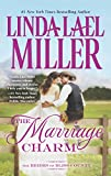 The Marriage Charm (The Brides of Bliss County, 2)