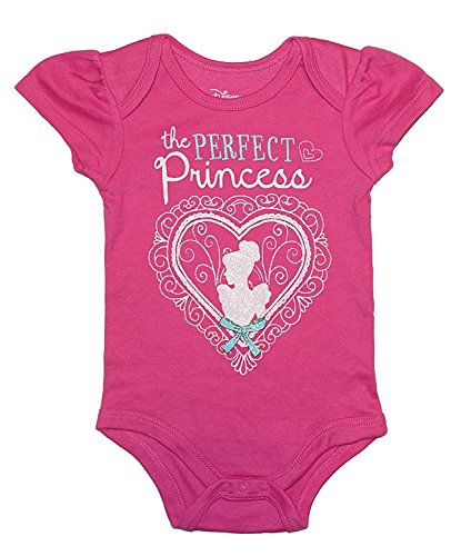 Koly Baby Sets Bambino Bambini delle Neonate fototecnica Vestiti a Strisce T-Shirt Tops Shorts Pants Set