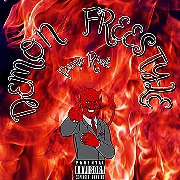 Demon (Freestyle)