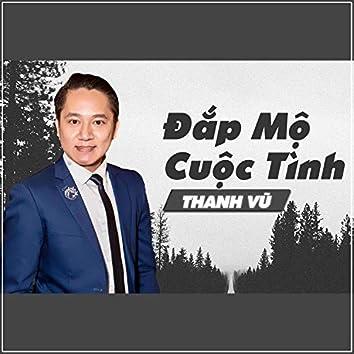 Dap Mo Cuoc Tinh