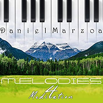 Melodies 4 Meditation