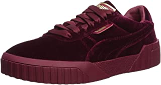 Best burgundy puma suede creepers Reviews