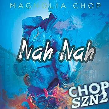 Nah Nah - Single