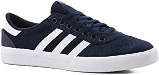 Best adidas lucas puig adv navy Reviews