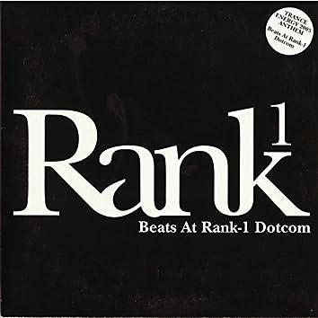Beats At Rank-1 Dotcom