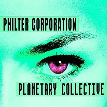 Planetary Collective