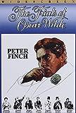 Trials Of Oscar Wilde [Edizione: Stati Uniti] [Italia] [DVD]