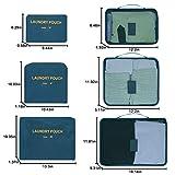 Zoom IMG-1 confezione da 12 pezzi organizer