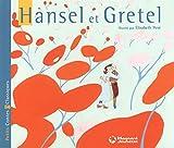 Hansel et Gretel - Petits Contes et Classiques (2012)