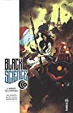 Black Science, Tome 8 - Le banquet des Lotophages