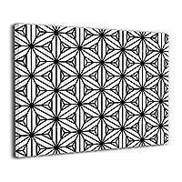 Skydoor J パネル ポスターフレーム 花柄 可愛い インテリア アートフレーム 額 モダン 壁掛けポスタ アート 壁アート 壁掛け絵画 装飾画 かべ飾り 50×40
