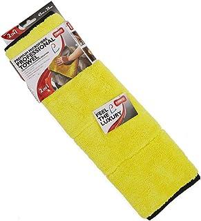 Kenco Microfiber Towel