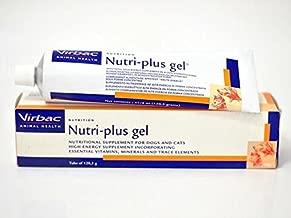 Best virbac nutri plus gel Reviews