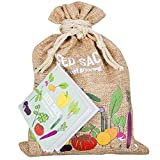 garden gift ideas seed box gardeners_grow-with-hema