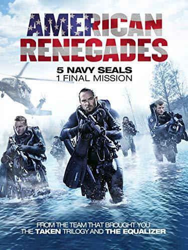 seal movies - 1